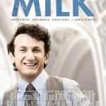 Milk- A Voz da Igualdade (2008)