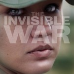 A Guerra Invisível (The Invisible War/ 2012)