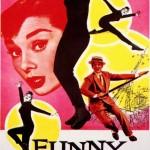Cinderela em Paris (Funny Face/ 1957)
