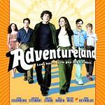 Férias Frustradas de Verão (Adventureland/ 2009)