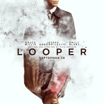 Looper- Assassinos do Futuro (Looper/ 2012)