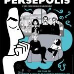 Persépolis (Persepolis/ 2007)