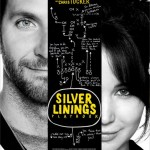 O Lado Bom da Vida (Silver Linings Playbook/ 2012)