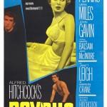 Psicose (Psycho/ 1960)