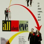 A Malvada (All About Eve/ 1950)