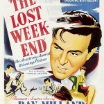 Farrapo Humano (Lost Weekend/ 1945)