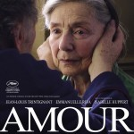 Amor (Amour/ 2012)