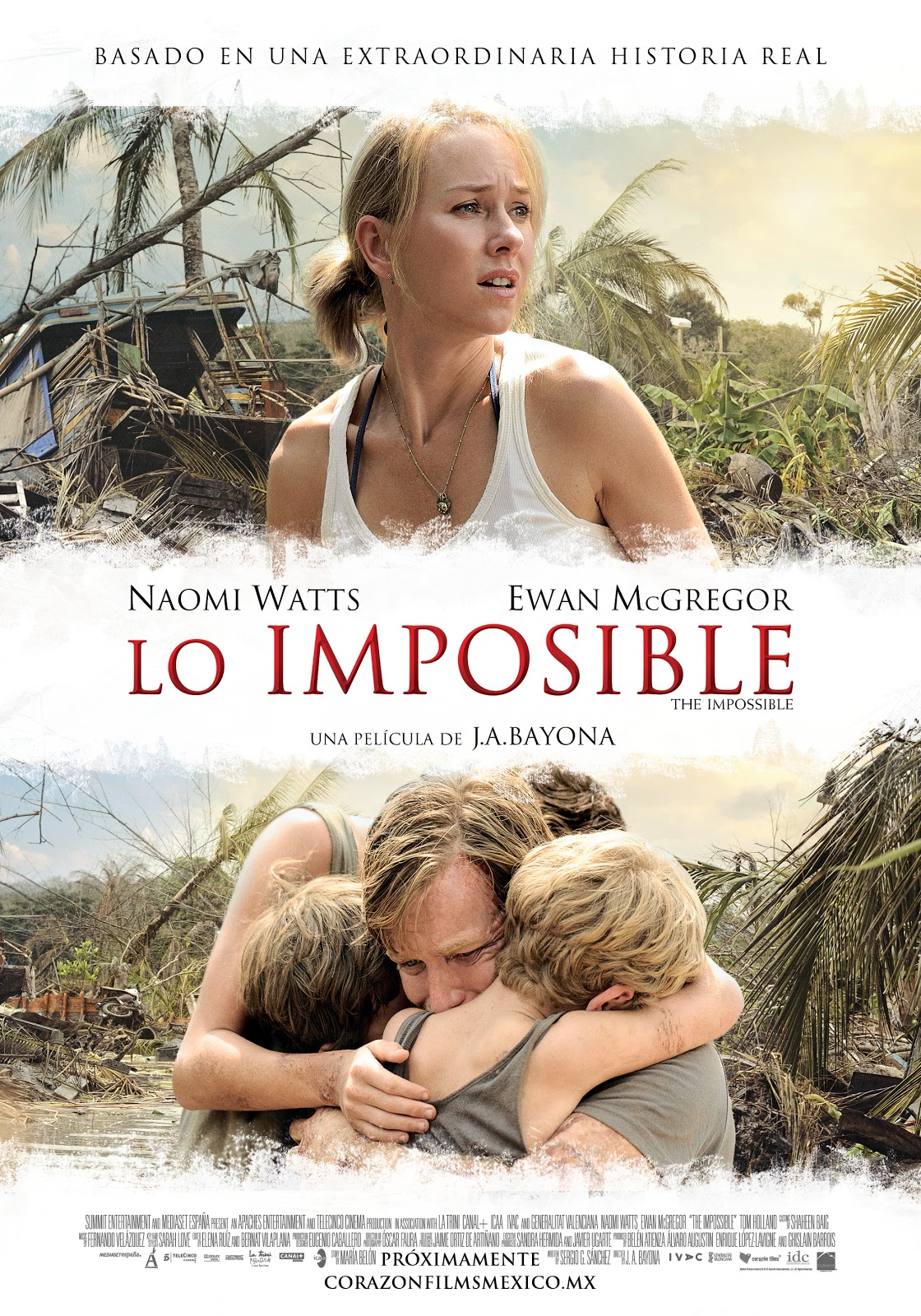 Lo_imposible-563898080-large
