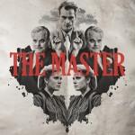 O Mestre (The Master/ 2012)