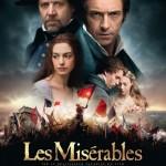Os Miseráveis (Les Misérables/ 2012)