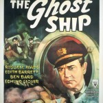 O Navio Fantasma (The Ghost Ship/1943)