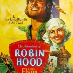As Aventuras de Robin Hood (The Adventures of Robin Hood/ 1938)