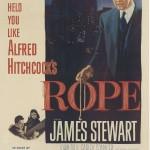 Festim Diabólico (Rope/ 1948)