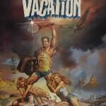 Férias Frustradas (Vacation/ 1983)