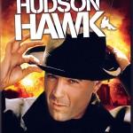 Hudson Hawk – O Falcão Está à Solta (Hudson Hawk/ 1991)