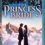 A Princesa Prometida (The Princess Bride/ 1987)