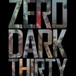 A Hora Mais Escura (Zero Dark Thirty/ 2012)