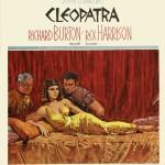 Cleópatra (Cleopatra/ 1963)