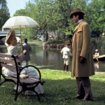 A Época da Inocência (The Age of Innocence/ 1993)