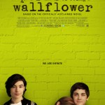 As Vantagens de Ser Invisível (The Perks of Being a Wallflower/ 2012)
