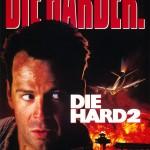 Duro de Matar 2 (Die Hard 2)