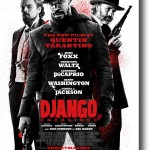 Django Livre (Django Unchained/ 2012)