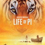 As Aventuras de Pi (Life of Pi/ 2012)
