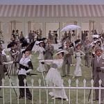 Minha Bela Dama (My Fair Lady/ 1964)