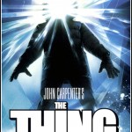 O Enigma de Outro Mundo (The Thing/1982)