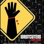 Paixão Suicida (Wristcutters- A Love Story/ 2006)