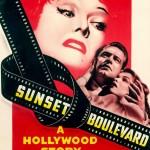 Crepúsculo dos Deuses (Sunset Blvd/ 1950)