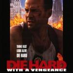 Duro de Matar- A Vingança (Die Hard With a Vengeance/ 1995)
