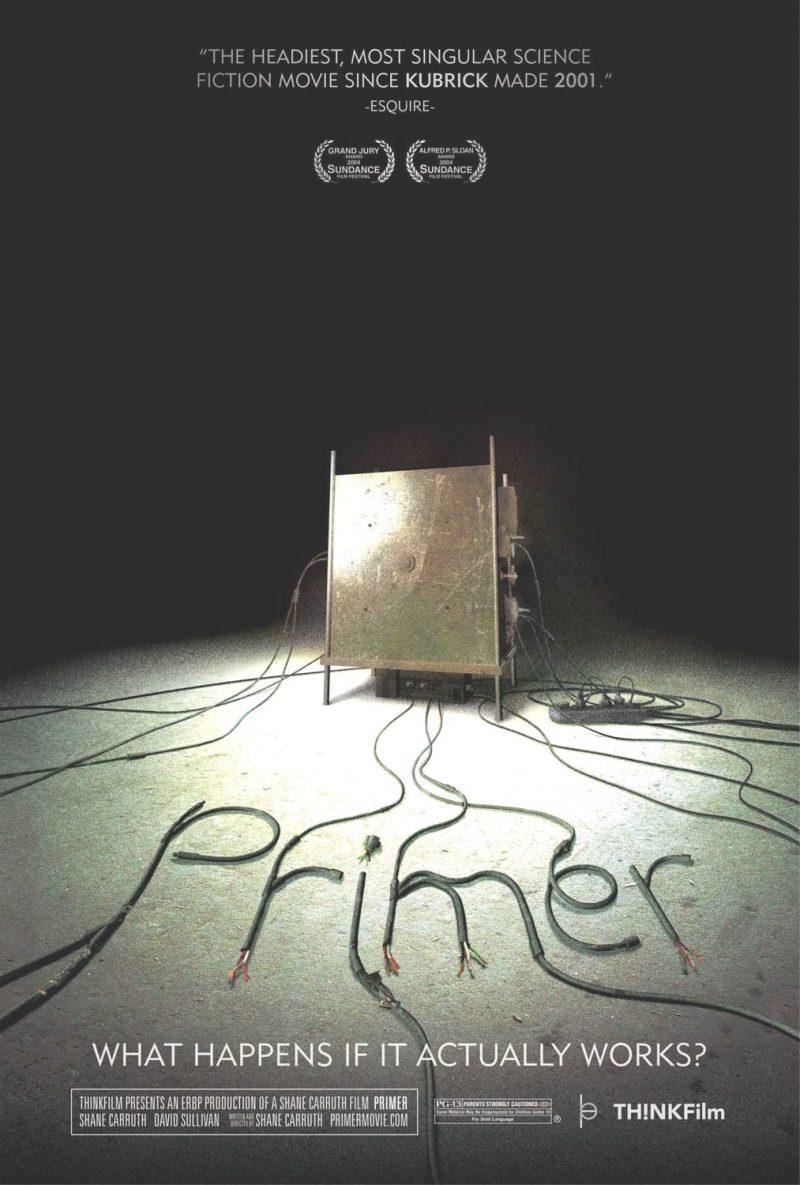 Primer [Filme] Primer-poster-2-800x1185