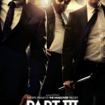 Se Beber, Não Case! Parte III (The Hangover Part III/ 2013)