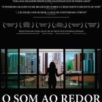 O Som ao Redor (2012)