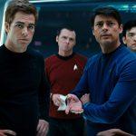 Figurino: Além da Escuridão – Star Trek: Brincando com as cores primárias