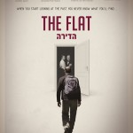 The Flat (2011)