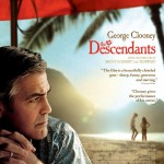 Os Descendentes (The Descendants/2011)