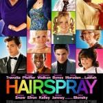 Hairspray -Em Busca da Fama (Hairspray/2007)
