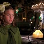 A Princesinha (A Little Princess/ 1995)