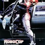Robocop – O Policial do Futuro (Robocop/1987)