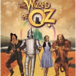O Mágico de Oz (The Wizard of Oz/ 1939)