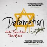 Difamação (Defamation-Hashmatsa/2009)