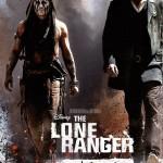 O Cavaleiro Solitário (The Lone Ranger/2013)