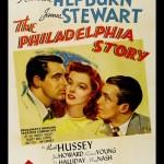 Núpcias de Escândalo (The Philadelphia Story/ 1940)