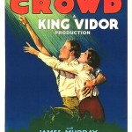 A Turba (The Crowd/ 1928)