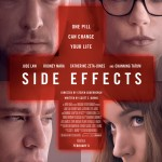 Terapia de Risco (Side Effects/ 2013)