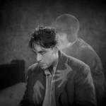 Aurora (Sunrise: a Song of Two Humans/1927)