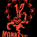 Os Doze Macacos (Twelve Monkeys/ 1995)