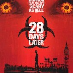 Extermínio (28 Days Later/ 2002)